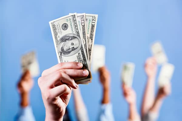 Why crowdfunding for start-ups could turn out to be a huge mess