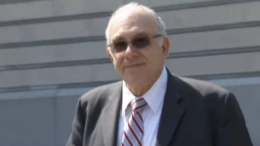 Dr. Jose Katz
