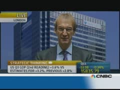Fed won't taper until 2014: Investor