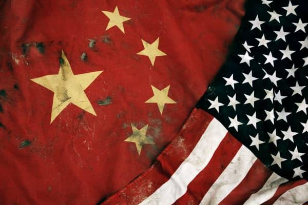 Блеск и нищета китайской экономики