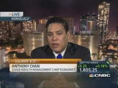 Fed's taper decision early but expected: Pro