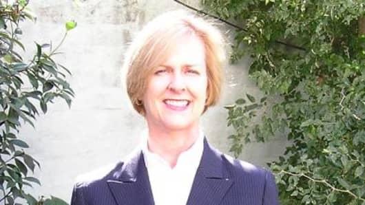Butler Marcia Long