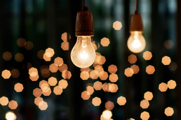 Incandescent bulb ban just one of new year's new laws