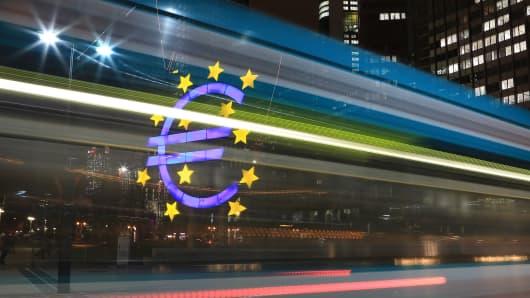 159294851HF001_EUROPEAN_CEN