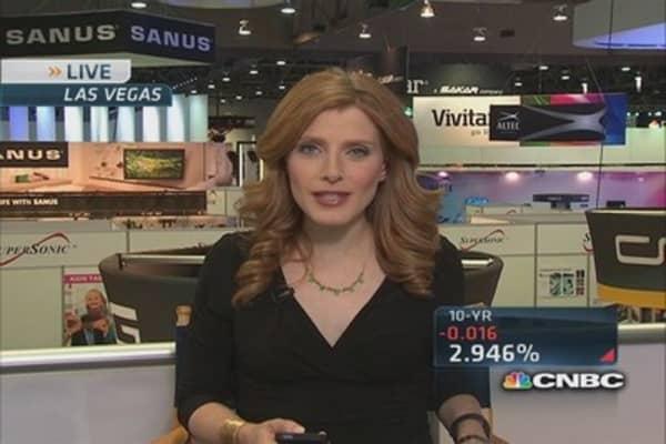 Publicis Groupe CEO: Digital drives 40% revenue
