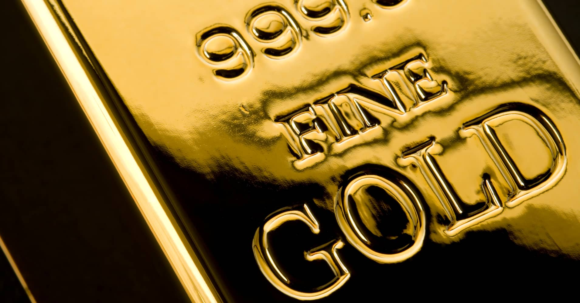 Http Www Cnbc Com 2014 01 14 Gold May Rise To 1280 In Post Payrolls Bounce Html