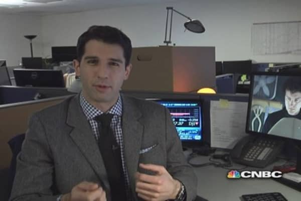 Video a new tool for hedge fund marketing