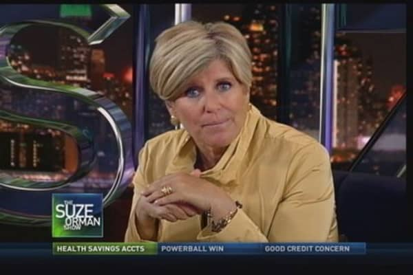 Building a strong financial foundation: Health insurance
