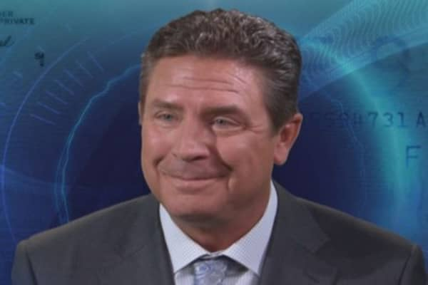 Retirement tips from Dan Marino