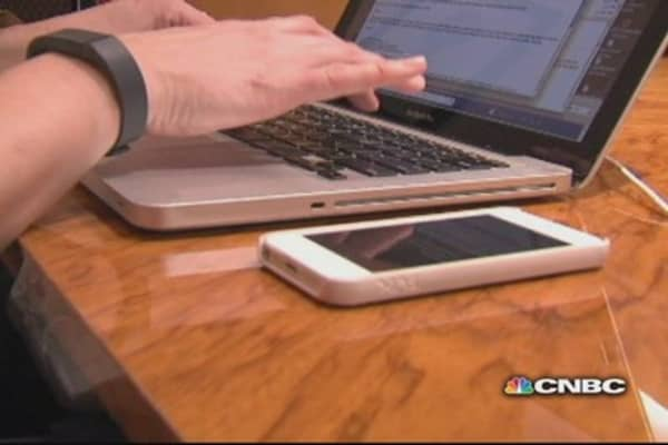 New cellphone scam could cost you