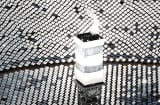 This solar thermal power-tower system at the Ivanpah Solar Electric Generating System in the Mojave Desert near Primm, Nev., is the largest in the world and is owned by Google, NRG Energy and BrightSource Energy.