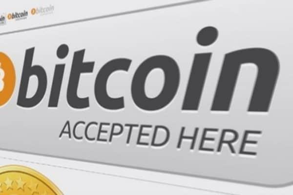 Insuring bitcoin investors