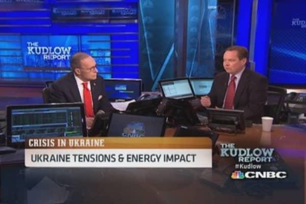 Economics of fracking boom are suspect: Pro