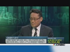 Malaysian central bank to hold rates: Pro