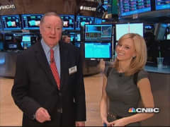 Cashin says: Goldilocks jobs number