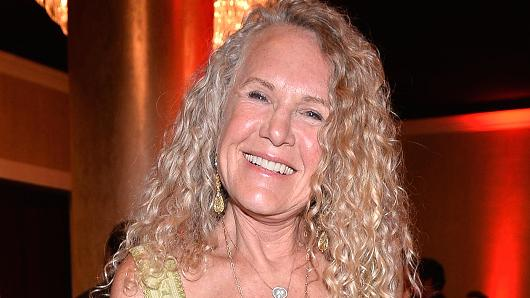 The majority of billionaires on the latest Forbes list who are women made their money from marriage or inheritance. That includes Christy Walton, America's richest woman and the widow of one of Wal-Mart founder Sam Walton's sons.