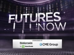 Futures Now, March 11, 2014