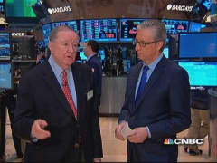 Cashin says: Beware the rumormongers