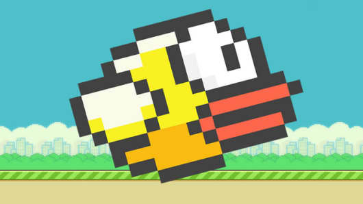 [Image: 101508108-flappy_bird.530x298.jpg?v=1395251000]