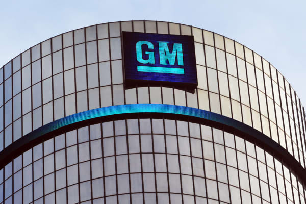 General Motors Recalling 824 000 More Small Cars Ignition