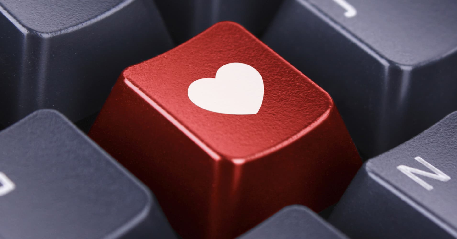 dating site stocks Niche dating sites crop up all the time now, one that launched to cater to the kind of people who grow crops—farmersonlycom—has reached a milestone.