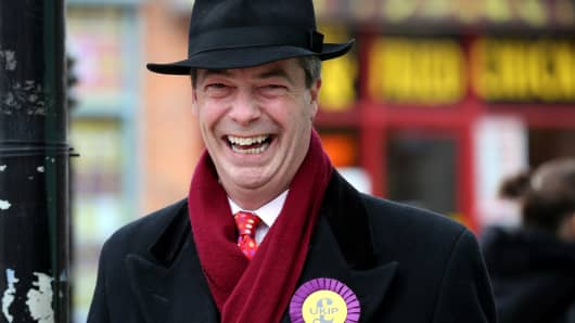 162434146MC027_UKIP_LEADER_