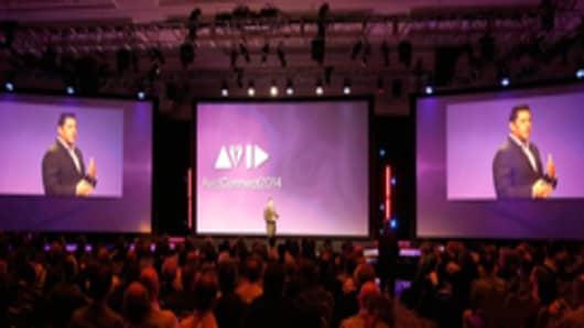 Avid Customer Association Inaugural Event