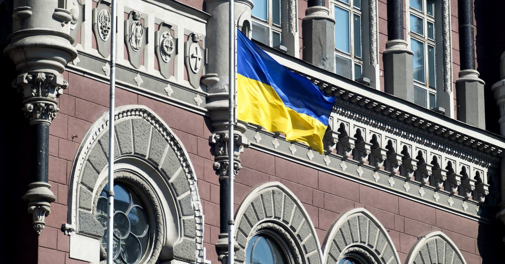 Opening a Bank Account in Ukraine for Foreigners - 2017 Guide
