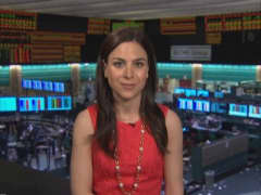 Commodities tomorrow: Gold's worst drop this year