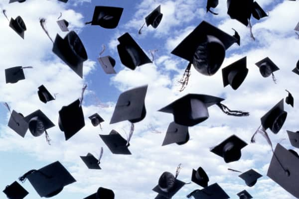 The best and brightest MBA grads of 2015