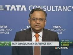 TCS: Why India's elections matter to us