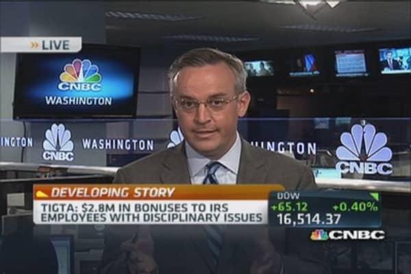 Big banks put forex bonuses on hold