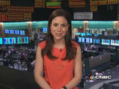 Commodities tomorrow: Oil inventories drive down price