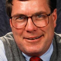 Bob Diddlebock