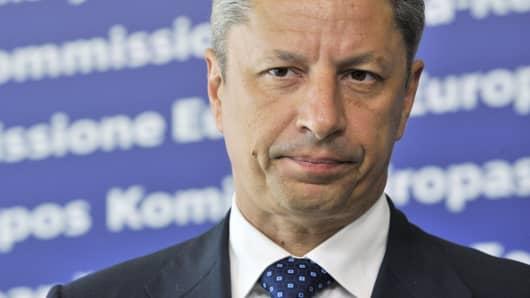 Yuriy Boyko.