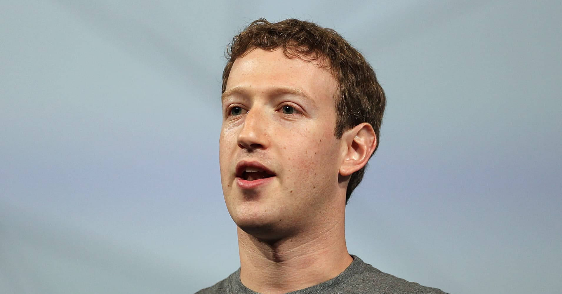 http://www.cnbc.com/2015/10/26/facebooks-internetorg-is-a-tough-sell-in-india.html