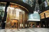 Premium Ion shopping mall