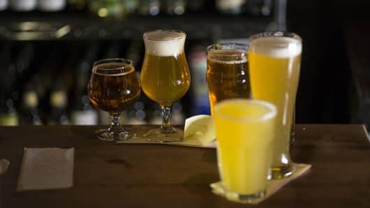 Beer0203