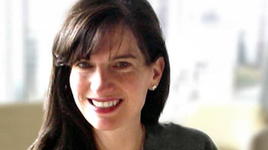 Shana Fisher
