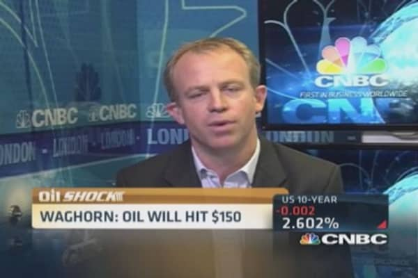 Oil prices to inflate alongside strengthening economy: Pro