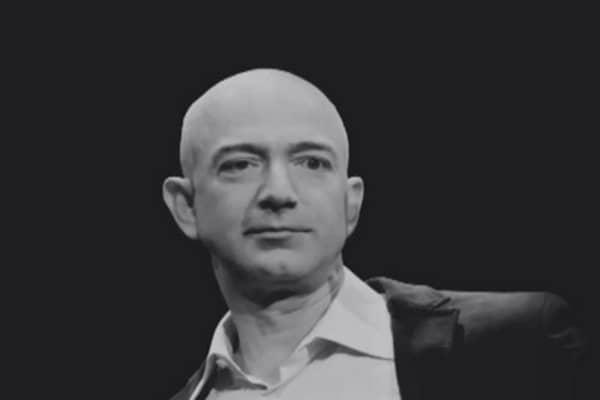 Amazon Rising Premieres June 29