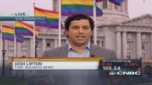 Продается гей видео фото 736-781