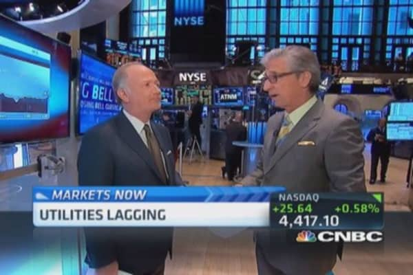 Pisani: June retail looks good