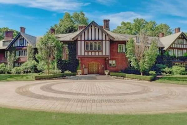 Most expensive house (we could get into): Columbus, OH