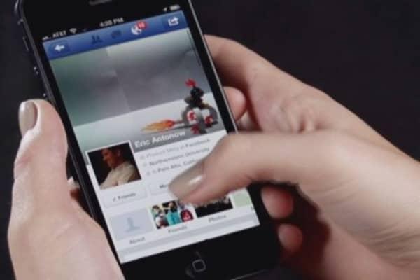 Will investors like Facebook earnings?