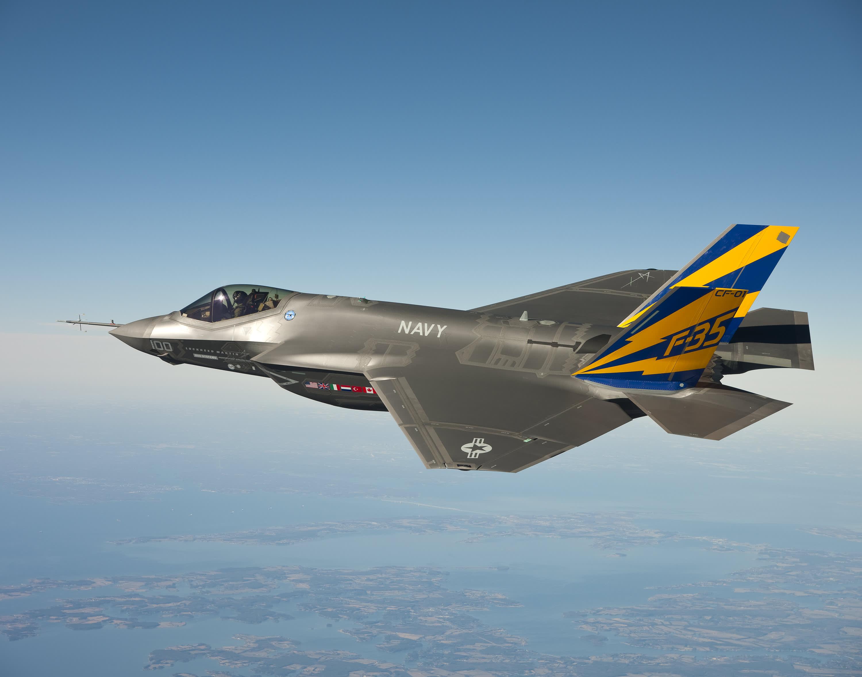 Image result for F35 IMAGES