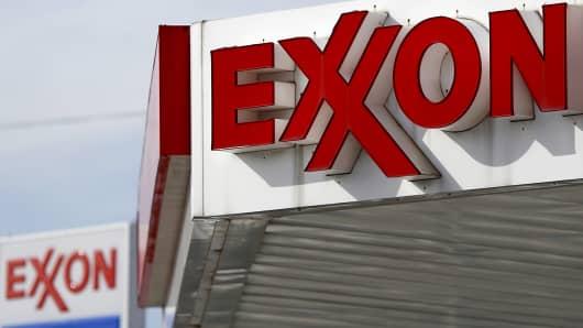 Oil giants evacuate Iraqi Kurdistan thumbnail