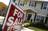 Real estate home for sale housing price index home prices