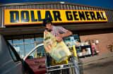 Dollar General earnings