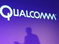 Qualcomm technology telecommunic